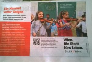 Musikschule II